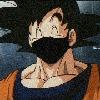 ZeNkxI's avatar