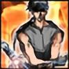 zenlang's avatar