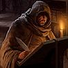 zenlord22's avatar
