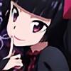 ZenMagus's avatar