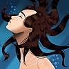 ZenMochi's avatar