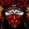 ZenMysticStudio's avatar