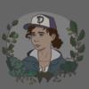 Zenna-Art's avatar