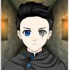 Zennetsurrow's avatar