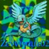 Zennigame02's avatar