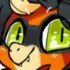 ZenniLynn's avatar