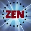zennington's avatar