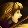 ZennithVanFalkon's avatar