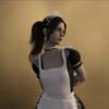 Zennix3412's avatar