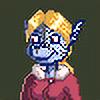 Zennom's avatar