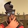 ZennonThe3rd's avatar