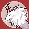 Zennore's avatar