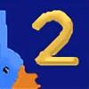 Zenny-Again's avatar