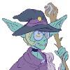 Zennyaia's avatar
