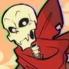 Zennybb's avatar