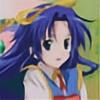 zennygirlYT's avatar