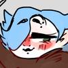 zennyzach's avatar