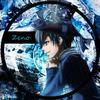 Zeno-In-Space's avatar