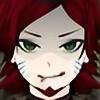 Zeno-McArthy's avatar