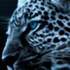 zeno548's avatar