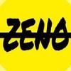 Zeno9496's avatar