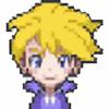 Zeno96's avatar