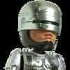 zenoasis's avatar