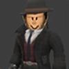 zenobxi's avatar