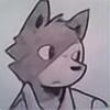 ZenoDiac's avatar