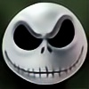 ZenoGhost's avatar