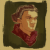ZenoisthemostMeno's avatar