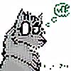 Zenom-art's avatar
