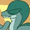 Zenon-Kadenbach's avatar