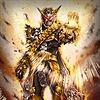 ZenonX1's avatar