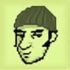 ZeNoon's avatar