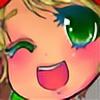 zenophobes's avatar