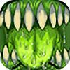 Zenophrenic's avatar