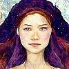 ZenOracle's avatar