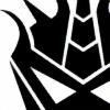 Zenoraptor's avatar