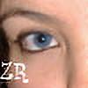 ZenoRaziel's avatar