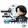 Zenos-kun's avatar