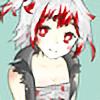 ZenosSama's avatar
