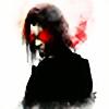 ZenoTelos's avatar
