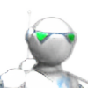 zenoth42's avatar