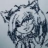 ZenotheNightmare's avatar