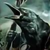 Zenothist's avatar