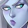 ZenotoX's avatar