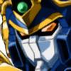 Zenotron's avatar