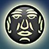ZenOwl's avatar