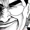 zenox84's avatar